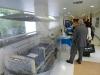 III Simpósio Estadual de Hotelaria e Controle de Infecção Hospitalar