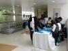 III Simpósio Estadual de Hotelaria e Controle de Infecção Hospitalar-2
