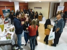 IV Encontro de Hotelaria Hospitalar da Região Serrana-3