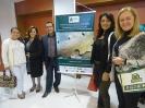 IV Encontro de Hotelaria Hospitalar da Região Serrana